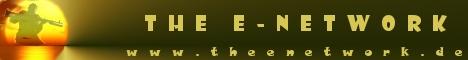 The E-Network